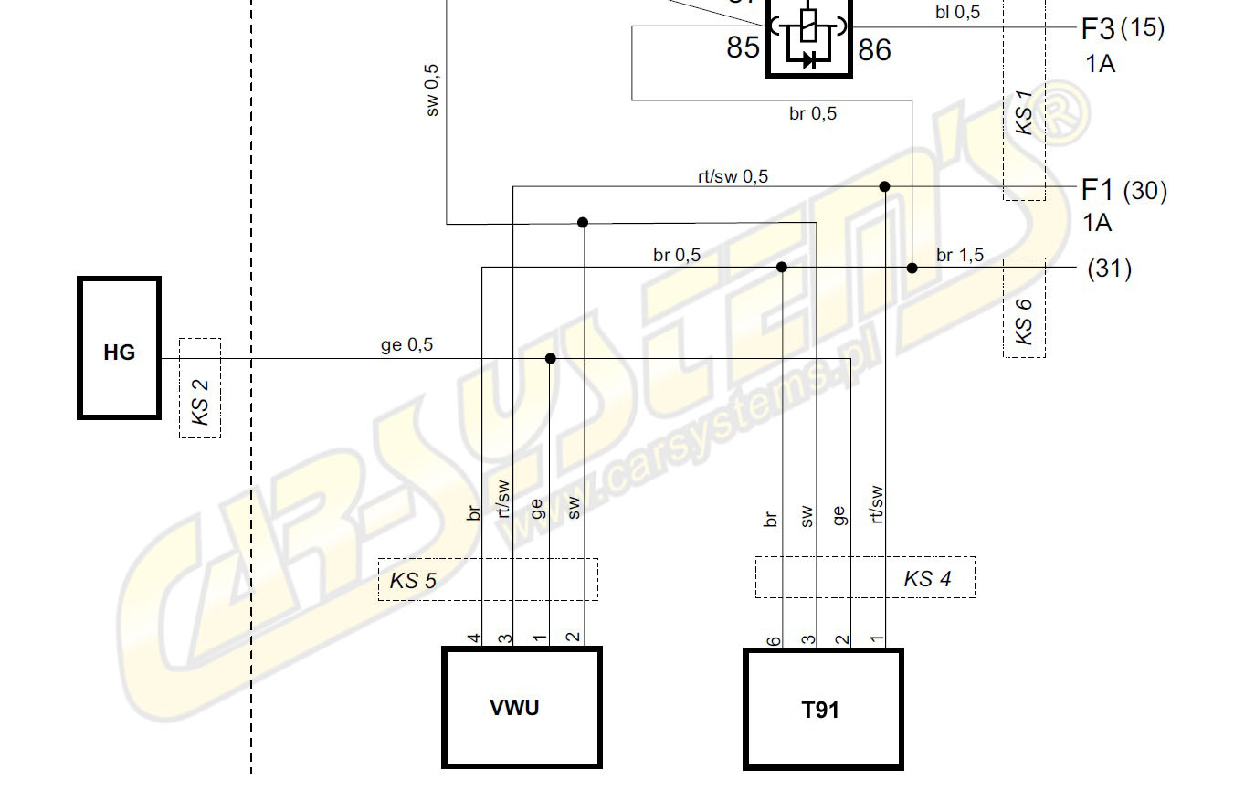 webasto heater wiring diagram webasto manual how connect t91 t100 withtimer y cable  webasto manual how connect t91 t100